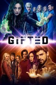 the gifted season 2 watch on