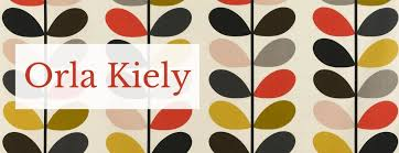 orla kiely iconic art deco for your