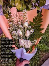kata kata bijak tentang bunga com