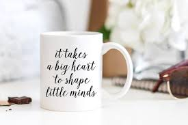 inspirational mugs tagged teacher mug pretty collected