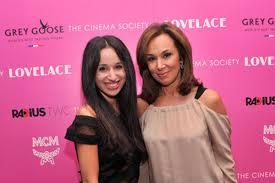 Meet Jenna Ruggiero - Photos Of Rosanna Scotto's Daughter With Husband  Louis John Ruggiero