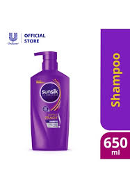 straight shoo 650 ml