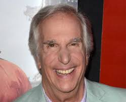 Henry Winkler is NOT Dead and Did NOT Leave Half of His Estate to ...