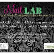 the best 10 nail salons near sheffield