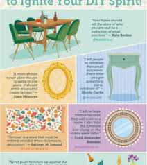 interior design tips and quotes on the house