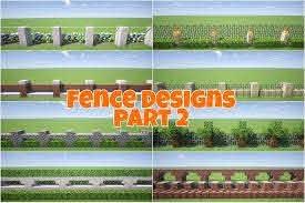 5 767 Gilla Markeringar 37 Kommentarer Minecraft Spremberg Mc Spremberg Pa Instagram This Is Our Sec In 2020 Minecraft Garden Minecraft Blueprints Fence Design