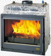 fireplace insert wood stoves back