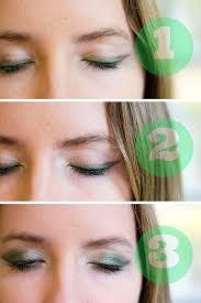 witch eye makeup tutorial
