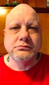 Matthew Wesley Collins - Sex Offender in Radford, VA 24141 - VA3415
