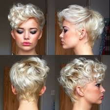 Pixie Haircuts With Bangs 50 Terrific Tapers With Images