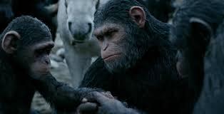 The War - Il Pianeta delle Scimmie - La recensione | Awards Today - news,  trailer, recensioni, cinema, serie tv, oscar