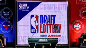 2020 NBA Draft Lottery? Lottery odds ...
