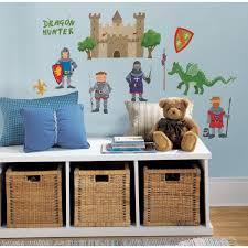 Roommates Children S Work Like A Pirate Wall Sticker Kids Pirate Wall Decals Home Furniture Diy Wall Decals Stickers Divanarium Ru