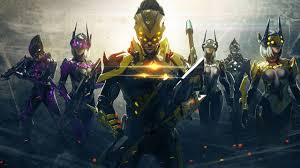 Image result for garena free fire, wallpaper, background