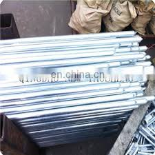 Galvanized Post Anchor Screw Anchor Fence Spike Of Concrete Hardware Rod Bolts Anchors From China Suppliers 158916306