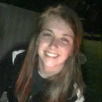 "10+ ""Adeline Bell"" profiles | LinkedIn"
