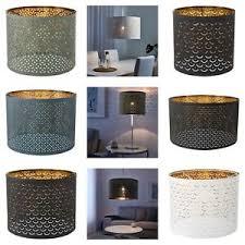 nymo pendant or floor lamp shade