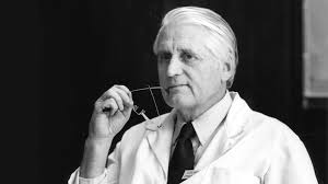 """Physician-Scientist Lloyd """"Holly"""" Smith, 'Heart of UCSF for Over Half a  Century,' Dies at 94 