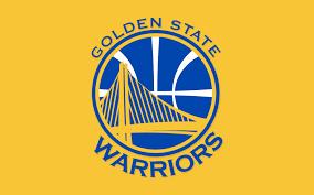 golden state warriors wallpaper