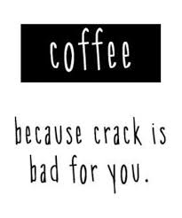 monday coffee quotes uploadmegaquotes