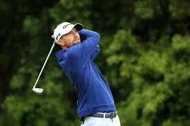 concern of former uconn golfers