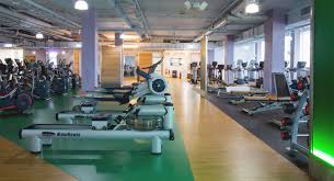 david lloyd fulham uk gym reviews