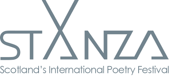 Image result for stanza