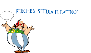 41065329 avviamento al la - Lingua latina 102903 - UniSi - StuDocu