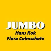 Image result for jumbo colmschate