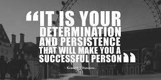 3 Determination Quotes for Students | Motivational Quotes ...