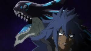 Fairy Tail anime 325. rész magyar felirattal [NKWT] - indavideo.hu