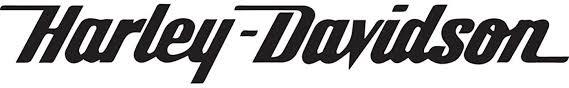 Amazon Com Harley Davidson Helmet Stickers