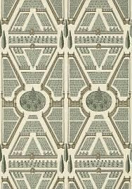 aerial garden sage wallpaper at9597