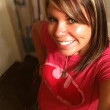 Natasha Kearschner (tashadawn88) on Myspace