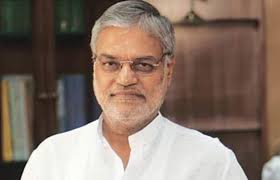C P Joshi, Congress leader | Rajasthan Post