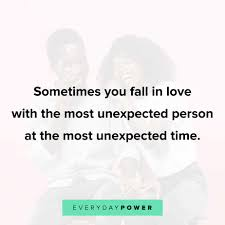 relationship quotes celebrating real love