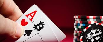 3 reasons why you need an e-Wallet to play poker online