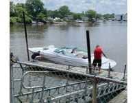 bajaboatowners baja 272 powerboats