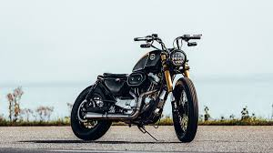 bobber motorcycle kits why are