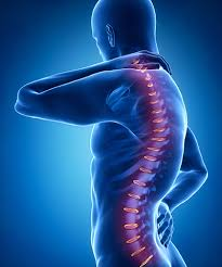 Lansdale, PA Chiropractor Care | Healthy Balance Chiropractic ...