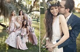bridal hair stylistakeup artists