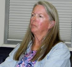 Honda Bow residents sue town | Sonoran News