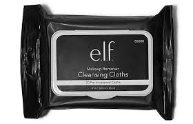 20 best makeup remover wipes you should