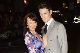 Don't Miss Anything About Matt Smith's Sister Laura Jayne Smith ...