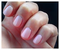 gel nails cost