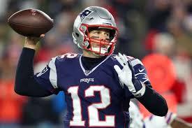 New football journey': Tom Brady signs with Buccaneers | Star Tribune