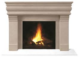fireplace stone mantel 1106 556 with