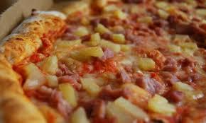 pizza hut s sweet hawaiian pizza recipe