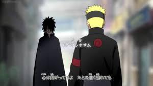 Anime Daisuki - Naruto Shippuden Opening 20 HD