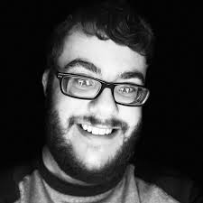 aaron-russell (Aaron Russell) · GitHub